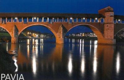bridge yun demo